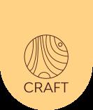 Craft Mines