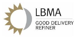 lbma_logo